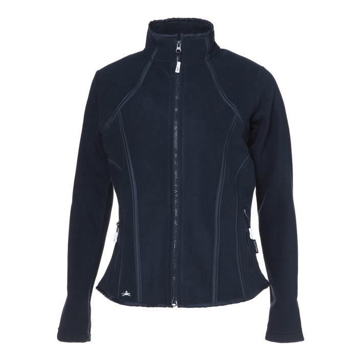 equi-theme-veste-cintree-d-equitation-femme-ma.jpg 0ad8f49e945