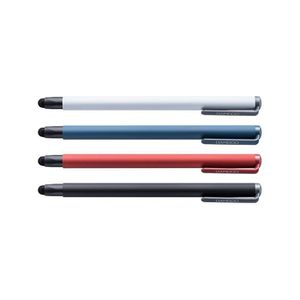 STYLET - GANT TABLETTE Wacom Stylet Bamboo Solo 4 - Blanc
