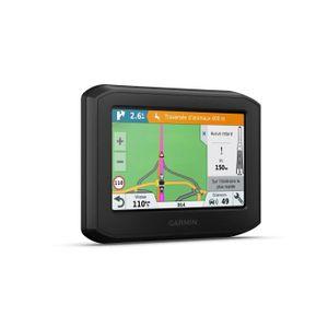 GPS AUTO GARMIN GPS Moto Zumo 396 LMT-S SEU - Europe complè