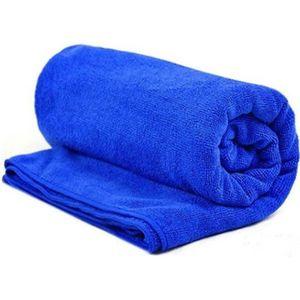 linge de bain achat vente linge de bain pas cher soldes d s le 10 janvier cdiscount. Black Bedroom Furniture Sets. Home Design Ideas