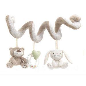 jouet bebe pour cosy