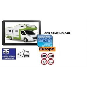GPS - Achat / Vente GPS pas cher - Cdiscount - Page 2