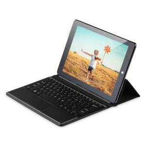 TABLETTE TACTILE CHUWI Hi10 Plus Tablette PC Tactile 10,8
