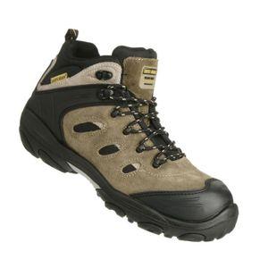 09c56e2c38b1 CHAUSSURES DE SECURITÉ Chaussures de sécurité Safety Jogger Xplore S3 SRC  ...