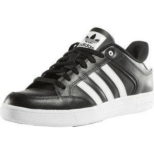 Chaussures adidas adidas Homme Baskets Homme Nizza adidas Homme Nizza Baskets Chaussures 78ntnAx