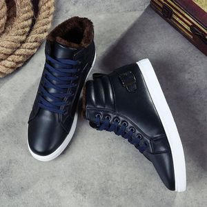 46bf49a69da3e9 chaussures homme - Achat / Vente pas cher - Cdiscount - Page 148