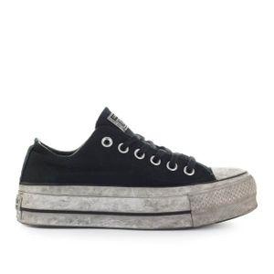 26b004903aecea Chaussures de sport femme - Achat / Vente pas cher - Cdiscount ...