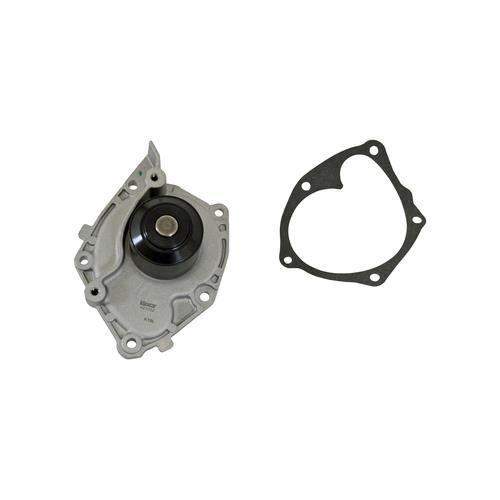 KLAXCAR Pompe à eau - Pour Renault Mégane II / Nissan Primera