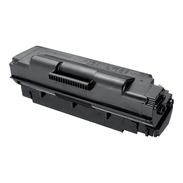 SAMSUNG Toner MLT-D307L - Noir - haute Capacité 15.000 pages