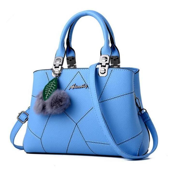 Sacoche Femme marque Sac Femme De Marque De Luxe En Cuir sac à main femme de marque sac à main femme de marque luxe cuir 2017