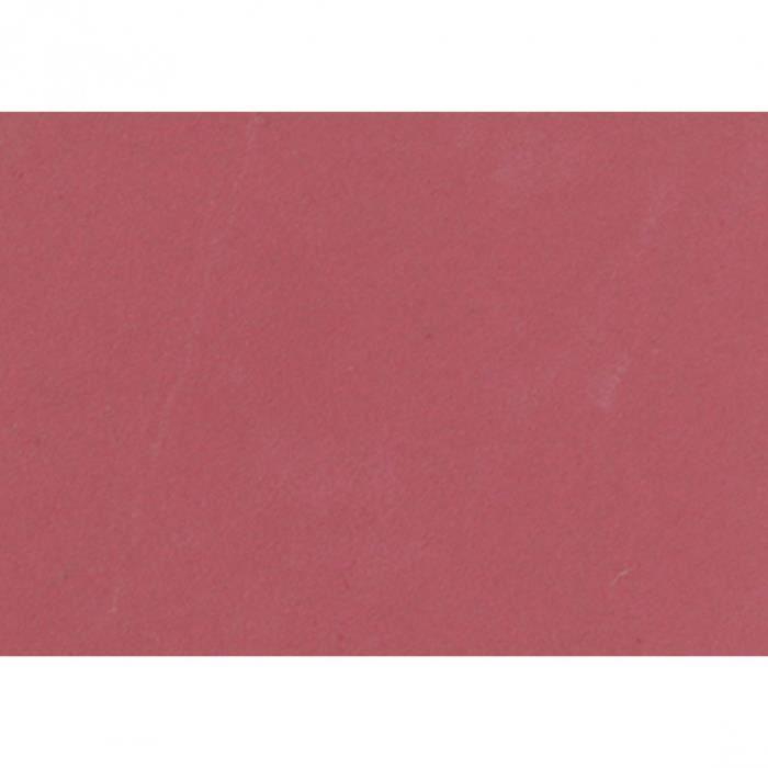 meilleur de tous peinture rouge framboise yf35 humatraffin. Black Bedroom Furniture Sets. Home Design Ideas