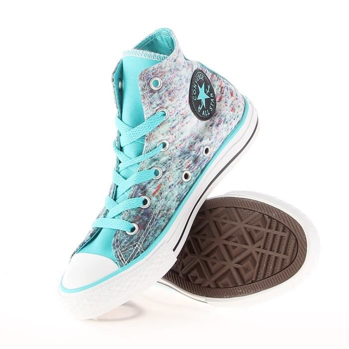 Chaussures Converse Chuck Taylor All Star