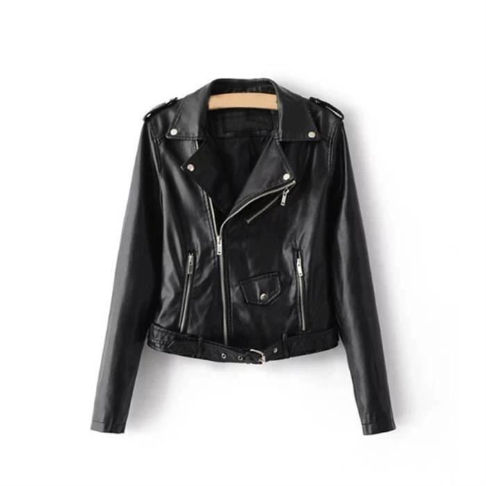 Slim Jacket Outwear Veste Femme Manteau Capuche Fit Windproof À xq1IC1Oa 88ec17a1013
