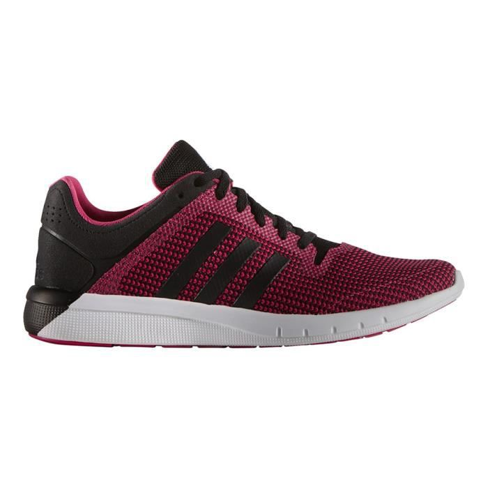 chaussure du sport adidas climacool 1