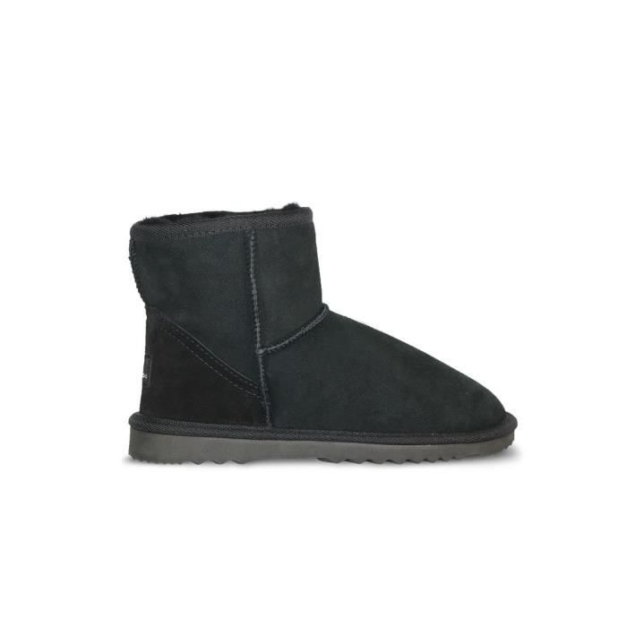 ELEVENTY HOMME 979SR0007SCA200034 MARRON CUIR CHAUSSURES À LACETS N4kCpT0TmD