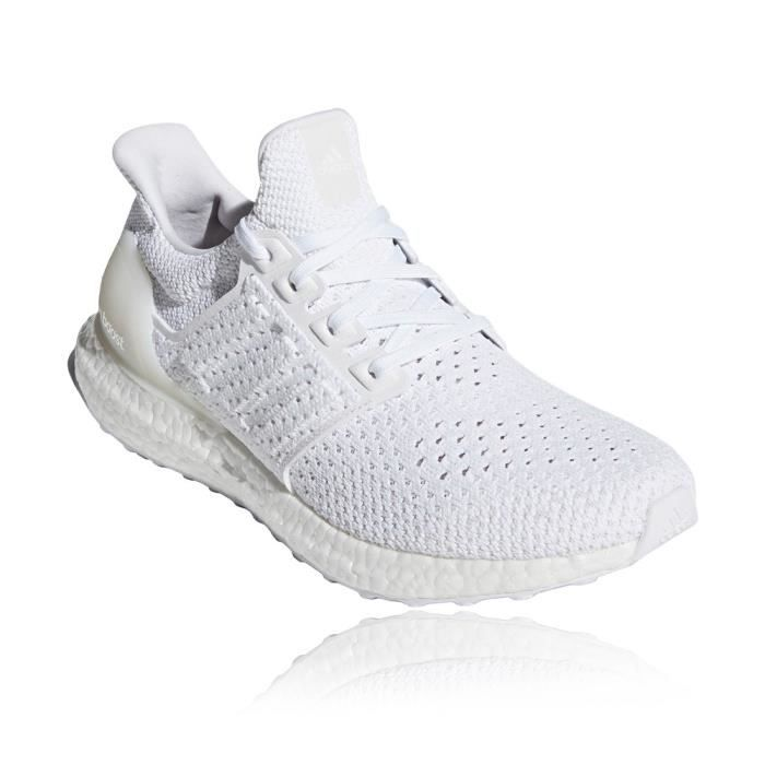 adidas ultra boost clima homme