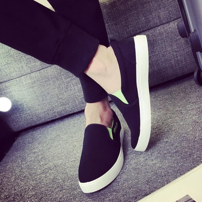 Male British Mocassins pour Chaussures L'arrivée Loisirs Flat Style Mode Casual nouveaux Hommes Driving solides Flats de EEPwqvBO