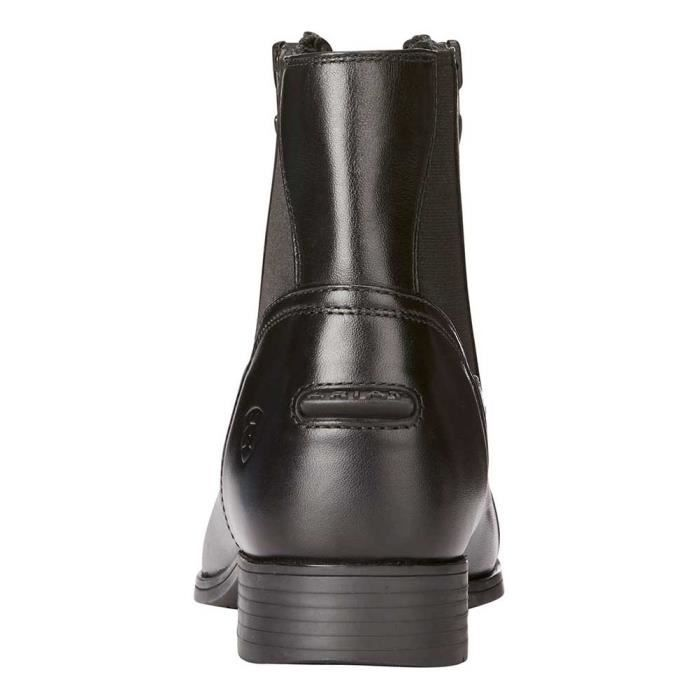 Ariat Kendron Pro Womens Paddock Boots