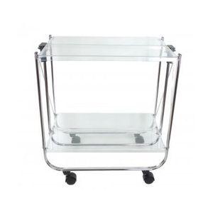 table pliante roulante achat vente pas cher. Black Bedroom Furniture Sets. Home Design Ideas