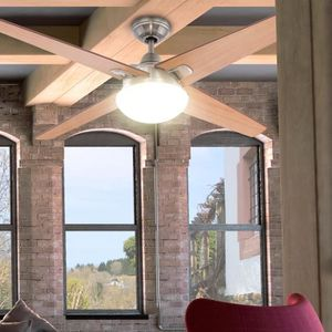 luminaire ventilateur avec telecommande achat vente luminaire ventilateur avec telecommande. Black Bedroom Furniture Sets. Home Design Ideas