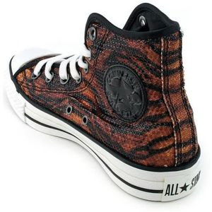 CONVERSE ALL STAR TIGER SEQUIN LIMITED dHDNut