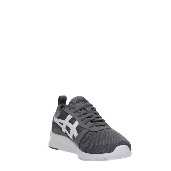 Homme CARBON CARBON WHITE Sneakers Sneakers Asics Asics Homme qqEHaBw