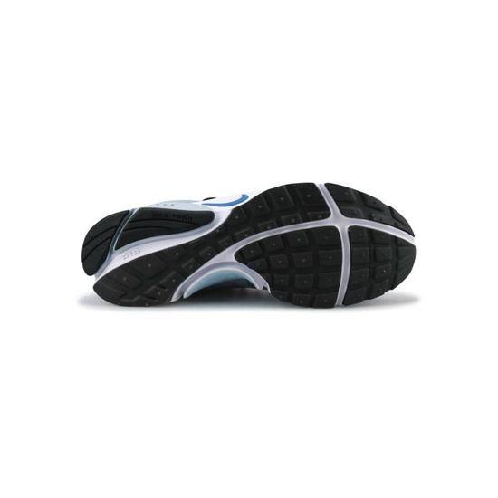 Basket Nike Air Presto Essential Noi 848187-016 af8gq