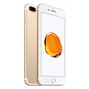 SMARTPHONE RECOND. Apple iPhone 7 Plus Smartphone Débloqué 5.5