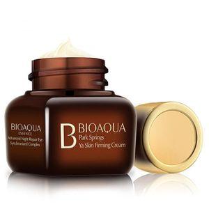 CONTOUR DES YEUX QYY70808675@Bioaqua Radiance peau soin peau durcis