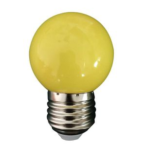 AMPOULE - LED ouniondo® E27 d'économie d'énergie Ampoule LED cou