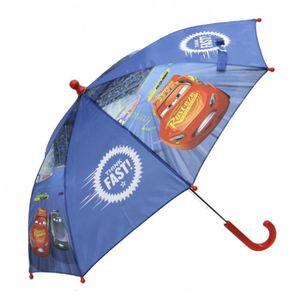 super populaire d2f00 02bac Parapluie Cars pas cher