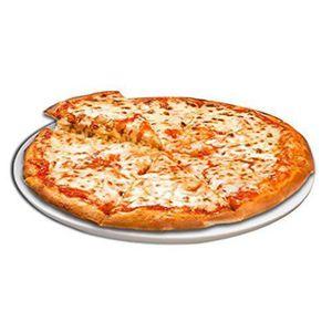 ASSIETTE Ee Y510010 - ASSIETTE -  Chun Plat à pizza, 30cm b