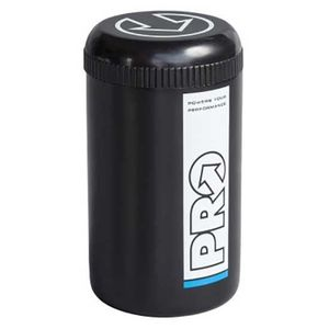 GOURDE Maintenance Outils Pro Toolbottle 500 Cc - Taille