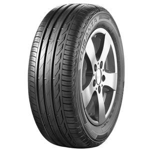 PNEUS Bridgestone T001 195-65R15 91H - Pneu auto Tourism