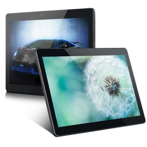 "TABLETTE TACTILE Tablette Tactile Excelvan Android 6.0 10.1"" 1920*1"