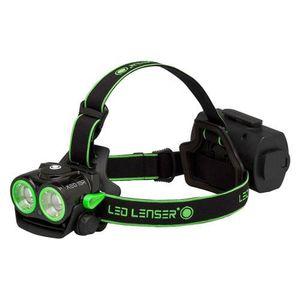 Lenser Achat Lampe Led Pas Vente Frontale Cher R354jqAcLS