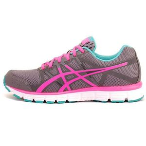 Asics Running Gel Attract 2 Wn Prix pas cher Cdiscount