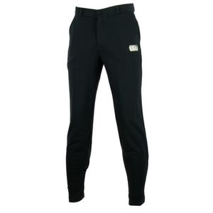 SURVÊTEMENT Pantalon de survêtement EA7 Emporio Armani (Noir) 21e1f135a07