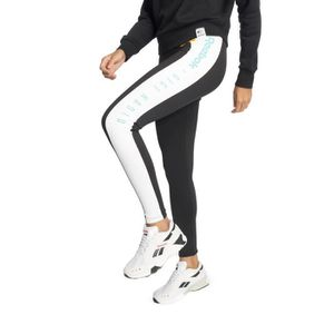Survêtements Sport Femme - Achat   Vente Sportswear pas cher ... 2067b7fa16d