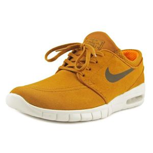 huge selection of de087 83a1e nike-stefan-janoski-max-l-hommes-us-7-brun-baskets.jpg