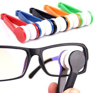 Célèbre Lingettes lunettes - Achat / Vente pas cher - Cdiscount WG15