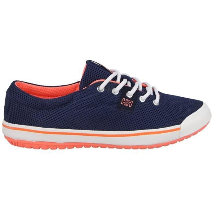 Chaussures W Scurry Lo - Femme - BlancCHAUSSURES MULTISPORT