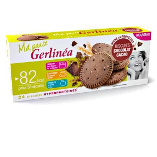 biscuits - moelleux - achat / vente biscuits - moelleux pas cher