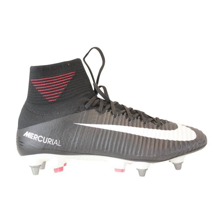 huge selection of c87cc c7f03 Nike Mercurial Superfly V SG Pro 831956 002