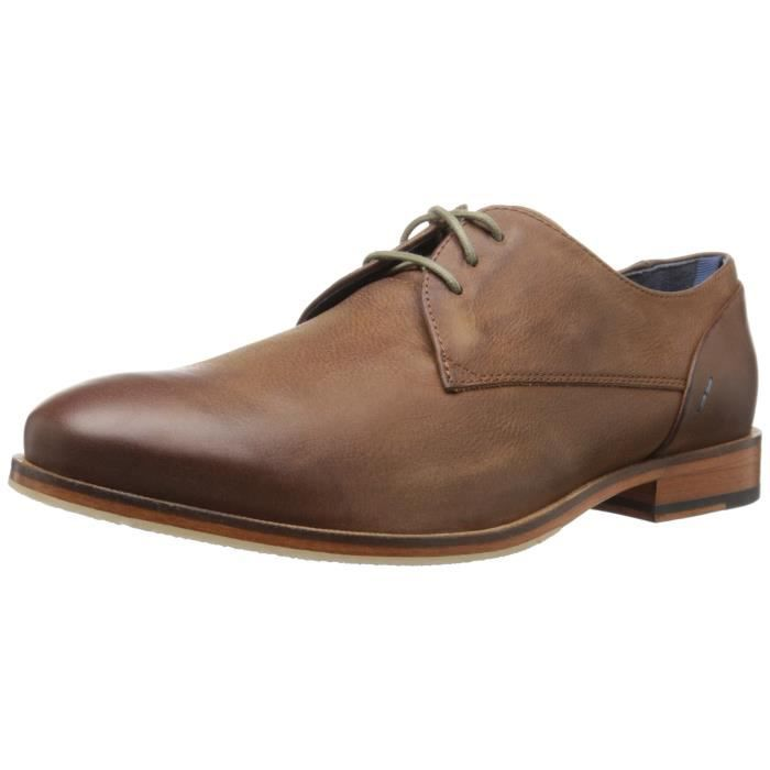 Mar Oxford LOOGT Taille-43