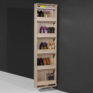 meuble pivotant achat vente meuble pivotant pas cher. Black Bedroom Furniture Sets. Home Design Ideas