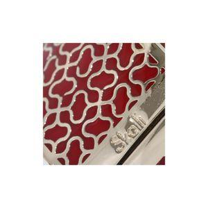 ... BOUTON DE MANCHETTE SKALLI Manchette Femme Collection Printemps Eté U.  ‹› 220a69b5e3a