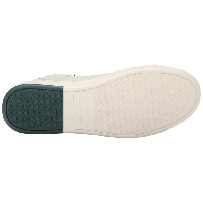 Alcée 2 Sneaker Mode WX9YW Taille-40 1-2