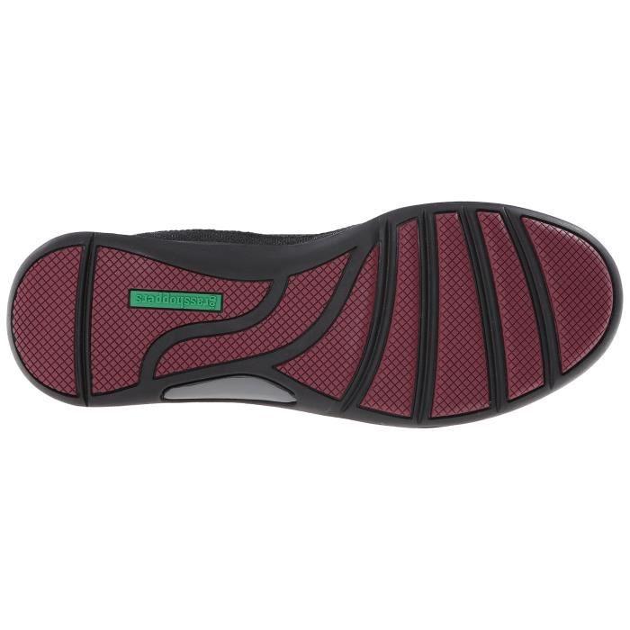 Révéler Skimmer Sneaker Mode P6LYN Taille-38