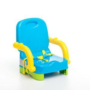 table d activites bebe achat vente jeux et jouets pas chers. Black Bedroom Furniture Sets. Home Design Ideas